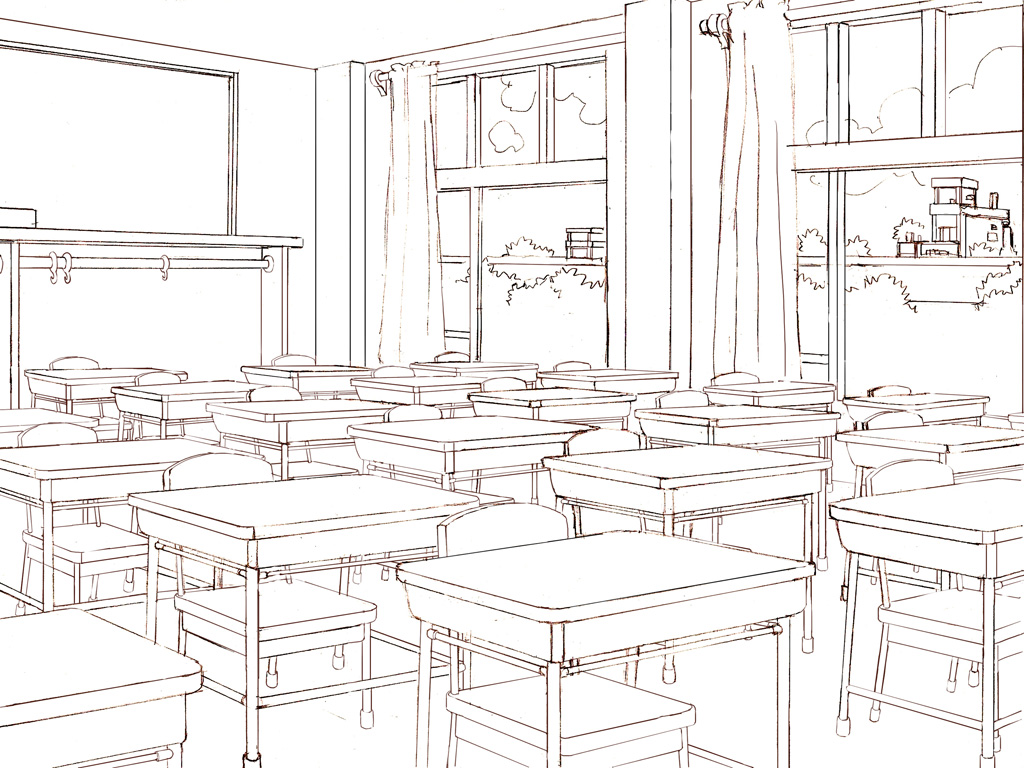 Uncategorized Drawing Of A Classroom index of stealthalara